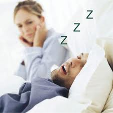 snoring Not making money while you sleep? Its AMAZING and WAY easier than you could ever imagine....