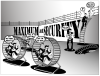 Search for the TRUTH, and get out of the human hamster wheel!