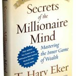 Learn the secrets to winning the game of money!