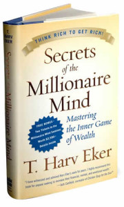 secrets of the millionaire mind book 180x300 Winning the Money Game